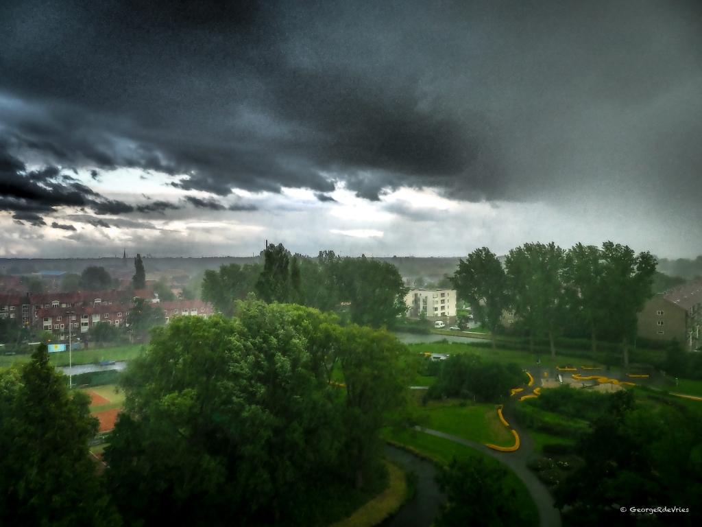 storm-7230012.jpg